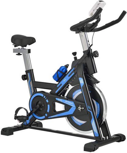 5 unterschiedliche Indoor Bikes im Vergleich – finden Sie Ihr bestes Indoor Bike für ein effektives Training Zuhause – unser Test bzw. Ratgeber [jahr]