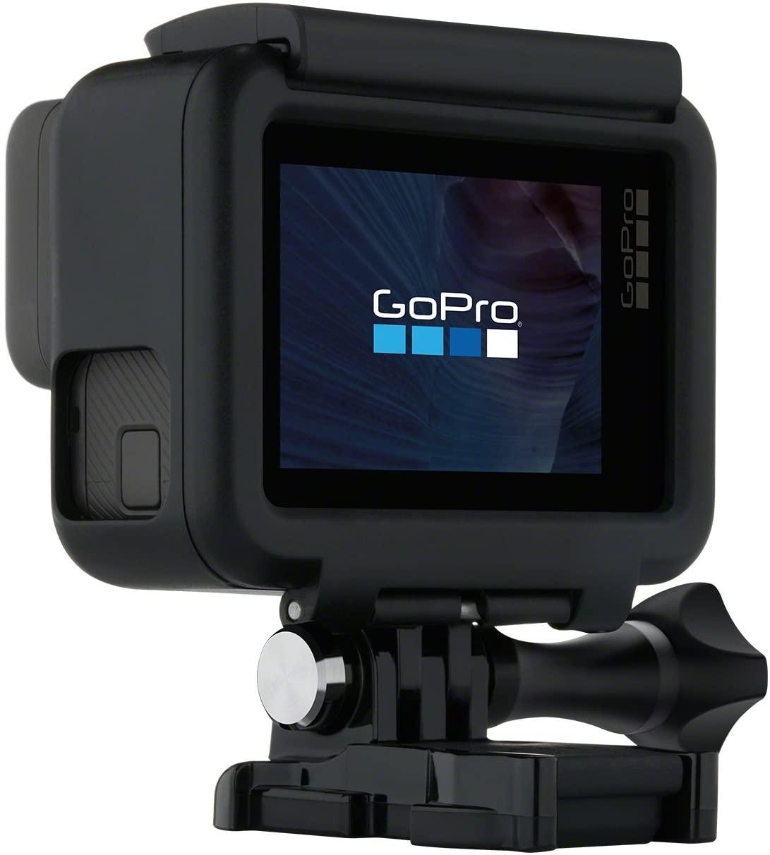 GoPro-Kamera bestellen