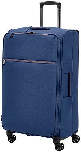 Der beste Koffer
