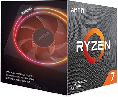 Die besten CPUs