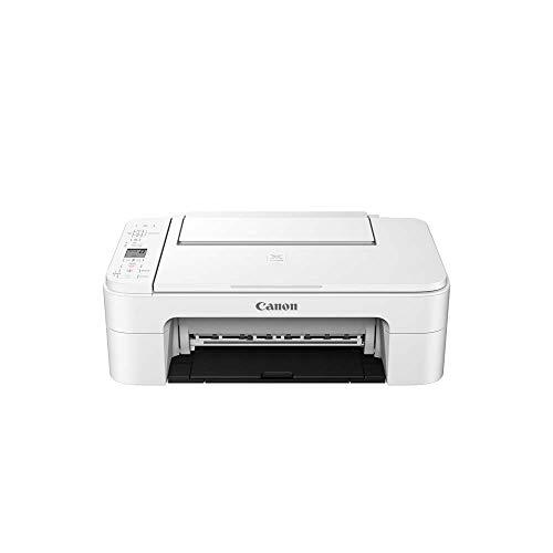 10 verschiedene Tintenstrahldrucker im Vergleich – finden Sie Ihren besten Tintenstrahldrucker für einen qualitativ hochwertigen Foto- und Dokumentendruck – unser Test bzw. Ratgeber [jahr]