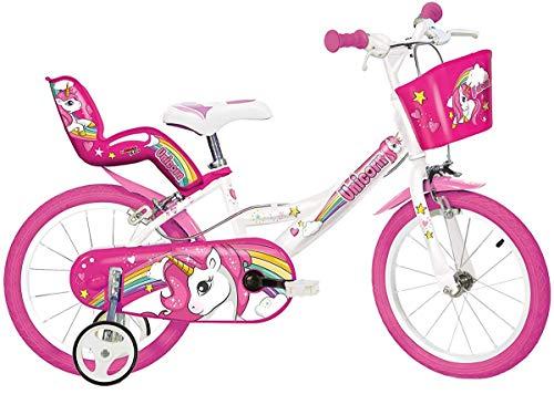 Fahrrad Test