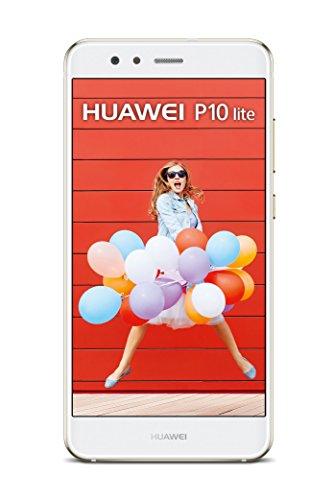 Huawei-Smartphone kaufen