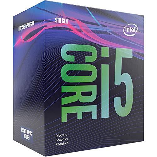 Die beste CPU