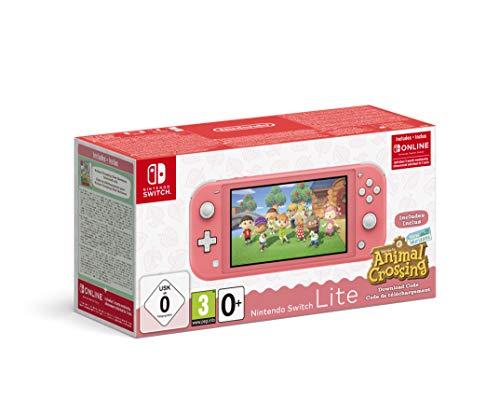 Die beste Nintendo Switch