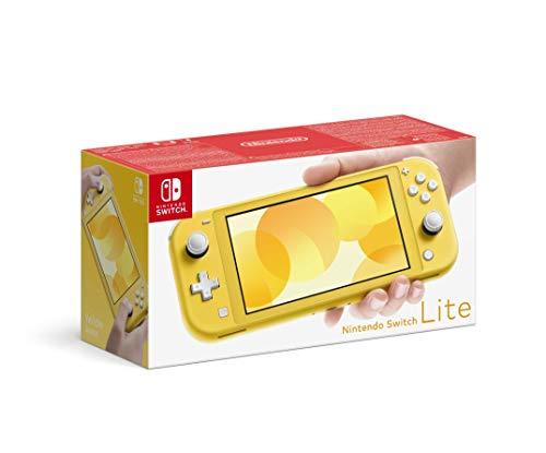 Nintendo Switch Vergleich