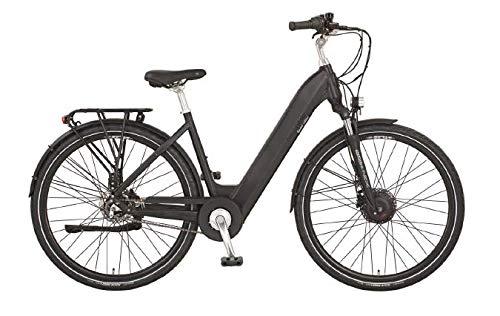 PROPHETE-E-Bike bestellen