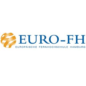 Europäische Fernhochschule Hamburg