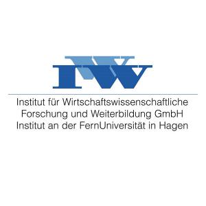 IWW Fernstudium