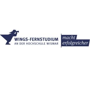 Wings-Fernstudium