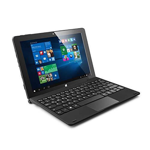6 unterschiedliche Tablets mit Tastatur im Vergleich – finden Sie Ihr bestes Tablet mit Tastatur zum professionellen Einsatz unterwegs, zu Hause oder im Büro – unser Test bzw. Ratgeber [jahr]