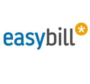 Bestes Rechnungsprogramm für Online-Shops