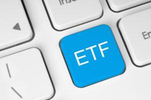 ETF Sparplan Vergleich