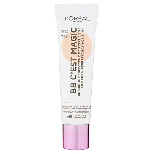 7 unterschiedliche BB-Creams im Vergleich – finden Sie Ihre beste BB-Cream zur kompletten Pflege für Ihren Hauttyp – unser Test bzw. Ratgeber [jahr]