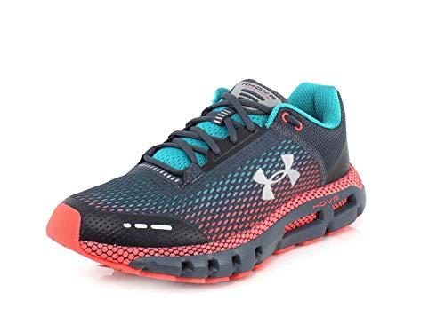 18 unterschiedliche Laufschuhe im Vergleich – finden Sie Ihre besten Laufschuhe für ein bequemes Laufen – unser Test bzw. Ratgeber [jahr]
