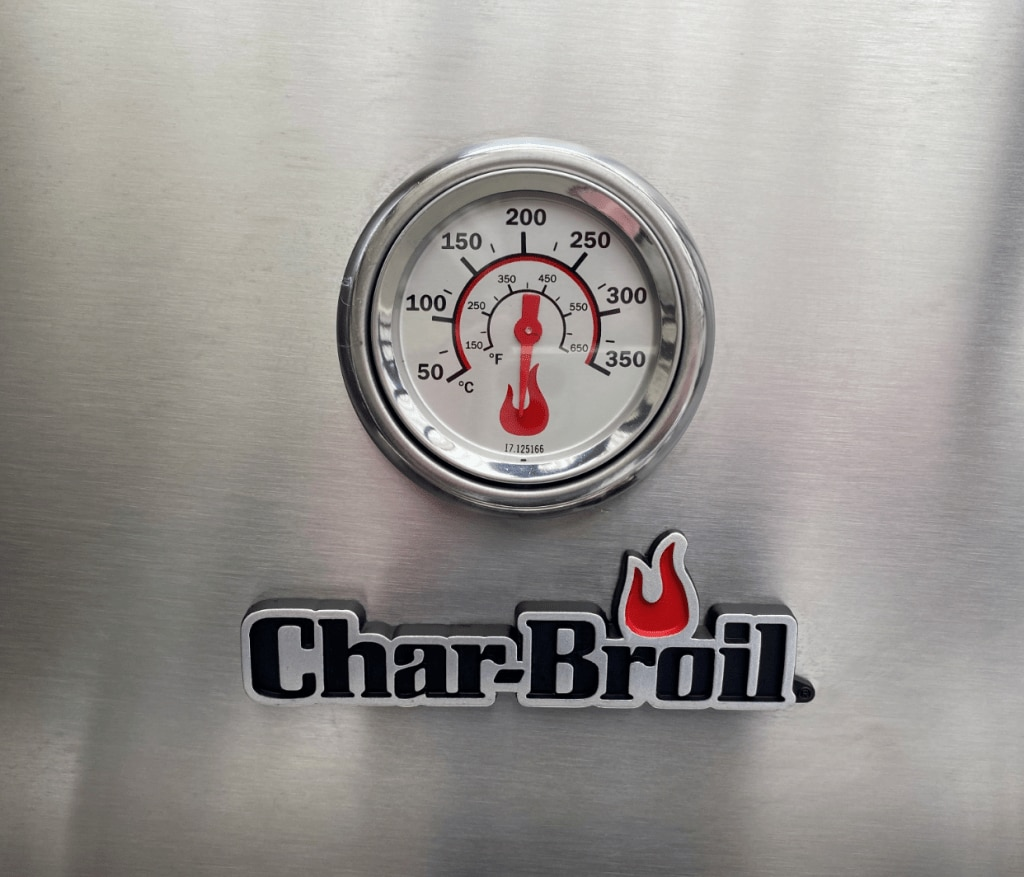 Char-Broil-Gasgril-Professional-Pro-3-S-von-thermometer