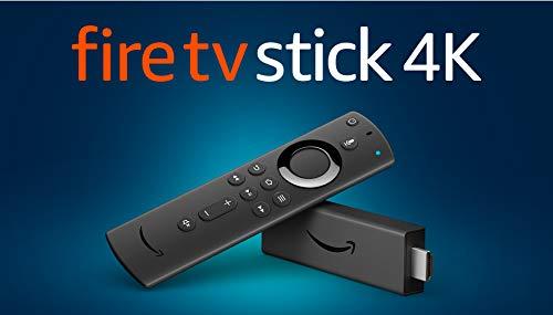 TV-Stick Vergleich
