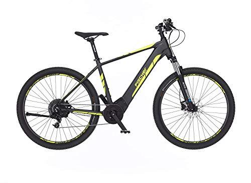 Das beste Elektro-Mountainbike