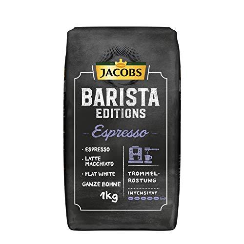 10 unterschiedliche Espressobohnen im Vergleich – finden Sie Ihre besten Espressobohnen zur Zubereitung einer leckeren Kaffee-Spezialität – unser Test bzw. Ratgeber [jahr]