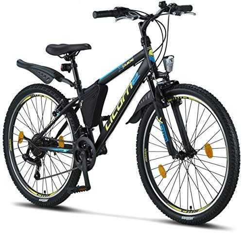 Das beste Fahrrad