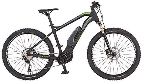 Das beste PROPHETE-E-Bike