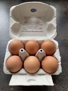 Eierkocher online kaufen
