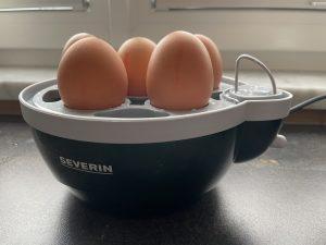 Eierkocher online bestellen