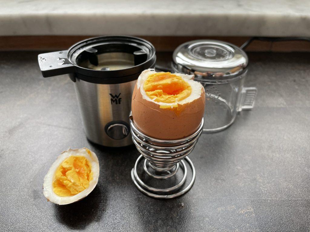 WMF Küchenminis Eierkocher
