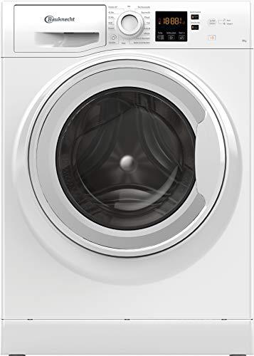 Waschmaschine 8kg Test