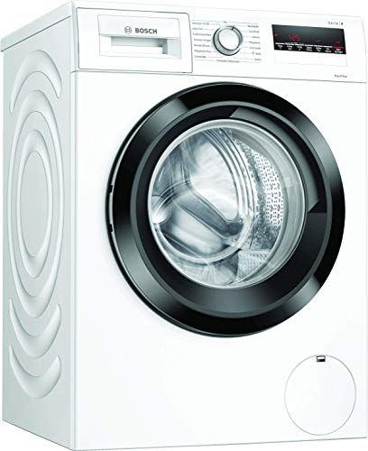 Waschmaschine 8kg bestellen
