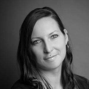 Denise Metzner
