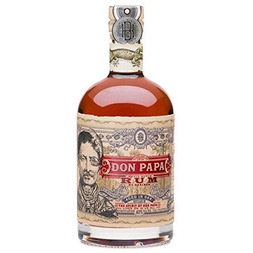 10 unterschiedliche Rums im Vergleich – finden Sie Ihren besten Rum für einen genussvollen Branntwein-Genuss – unser Test bzw. Ratgeber [jahr]