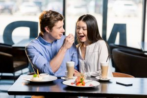 finya Dating