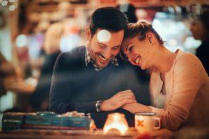 App finya online dating Finya dating