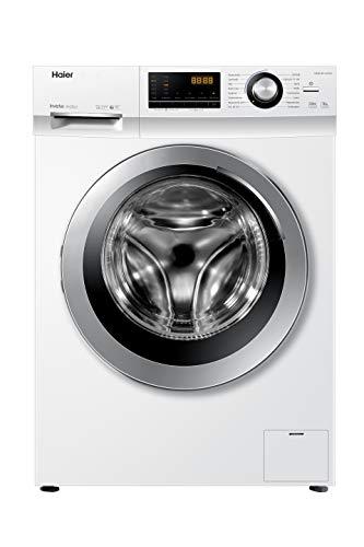 Waschmaschine 8kg Vergleich