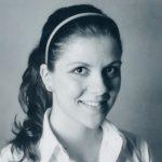 Maria Prigge