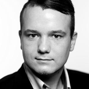 Sven Heidorn