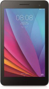 Huawei-Tablet bestellen