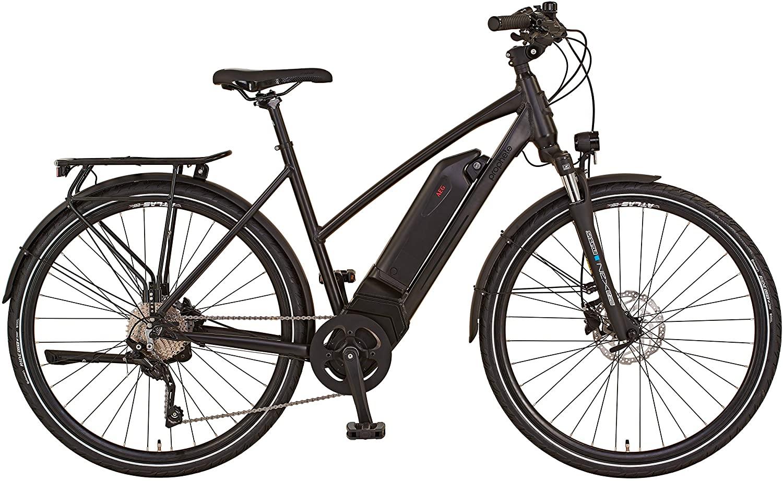 7 unterschiedliche PROPHETE-E-Bikes im Vergleich – finden Sie Ihr bestes PROPHETE-E-Bike zum motorgestützten Radfahren – unser Test bzw. Ratgeber [jahr]