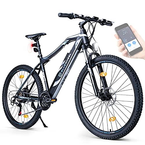 Das beste E-Bike Damen