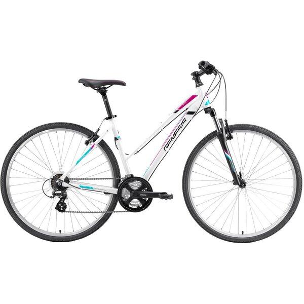 GENESIS SX 2.1 28 Crossbike