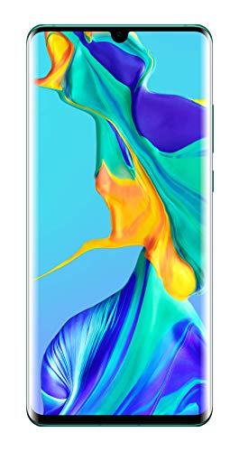 Das beste Huawei-Smartphone