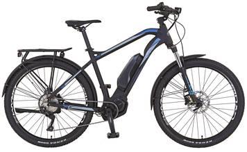PROPHETE-E-Bike GRAVELER 20.ETS.10