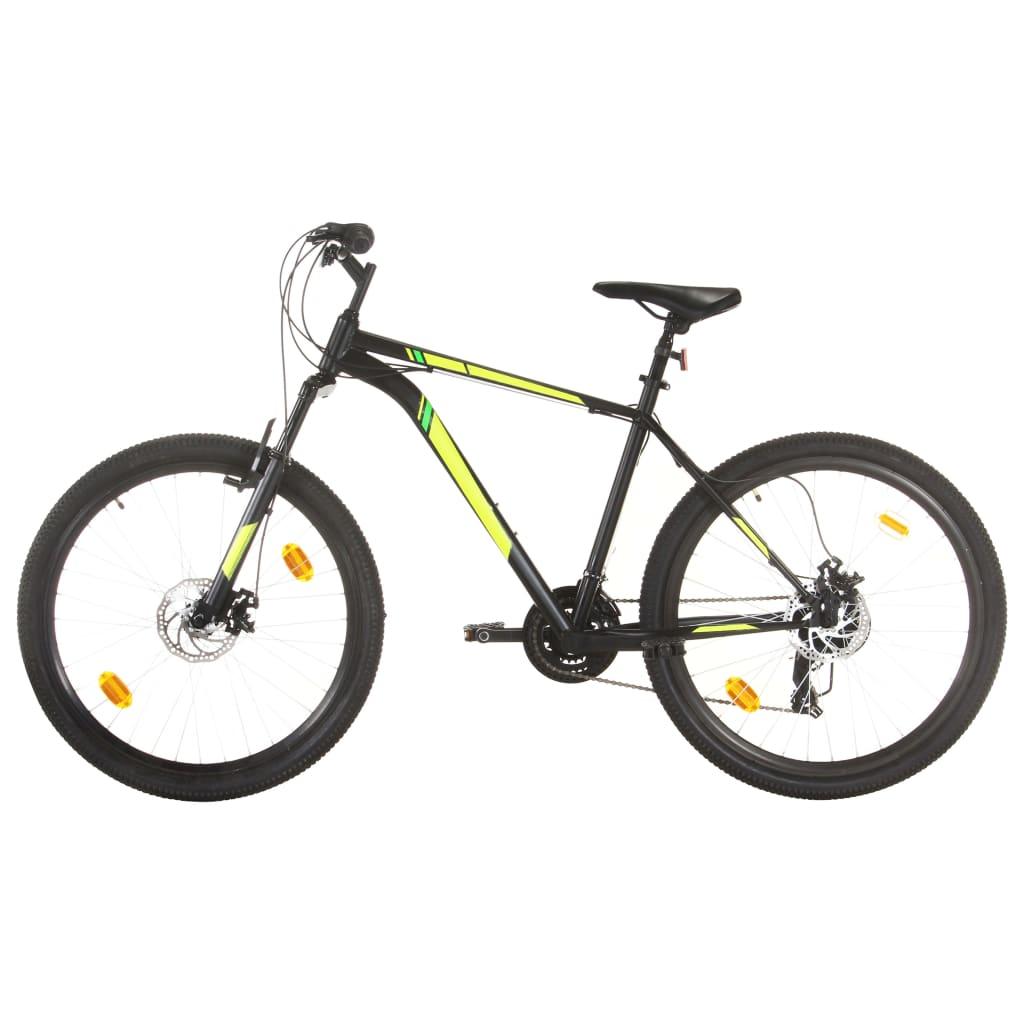 vidaXL 3067219 Mountainbike