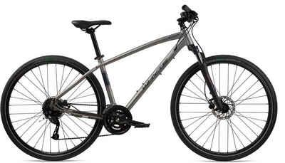 Whyte Ridgeway Crossbike