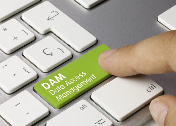 Die beste DAM-Software