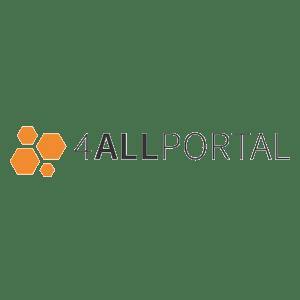 4ALLPORTAL