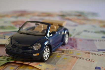 Autokredit mit Schlussrate ist möglich bei der SWK Bank