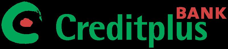 CreditPlus Kredit online: Jetzt günstigen Zins sichern, Stand