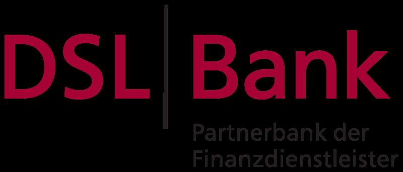 Dsl Bank Jetzt Privatkredite Zu Günstigen Zinsen Sichern
